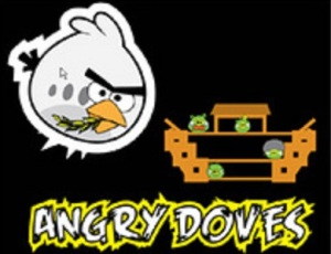 angrydoves