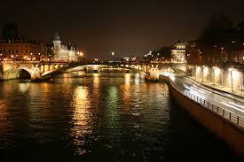 Parisrivewr