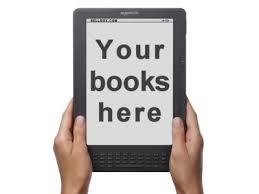 yourbookhere