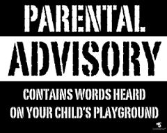 advisorypng