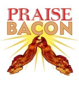 praisebacon-S