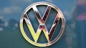 VW = Veracity-Free Weasels