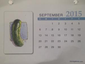 month17