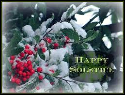 solsticegreetings