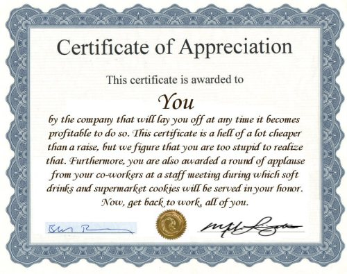 certificate_of_appreciation