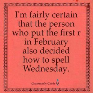 spell-feb