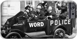 wordcops