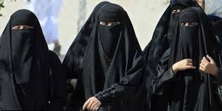 """How embarrassing - I chose the same prom dress as Fatima...and Zara...and Aisha...and Sobia...."""