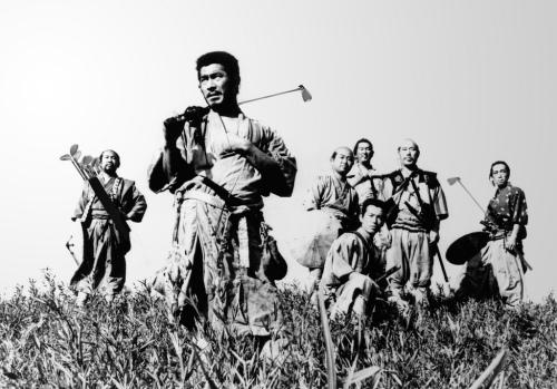 golfsamurai