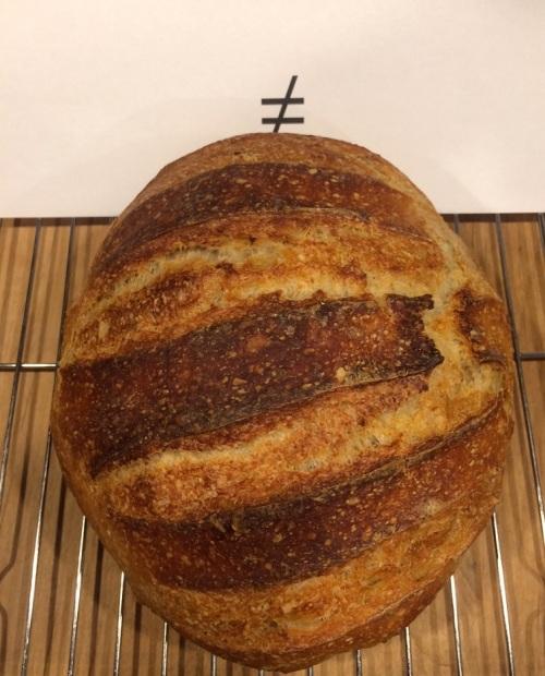 bread2jpg