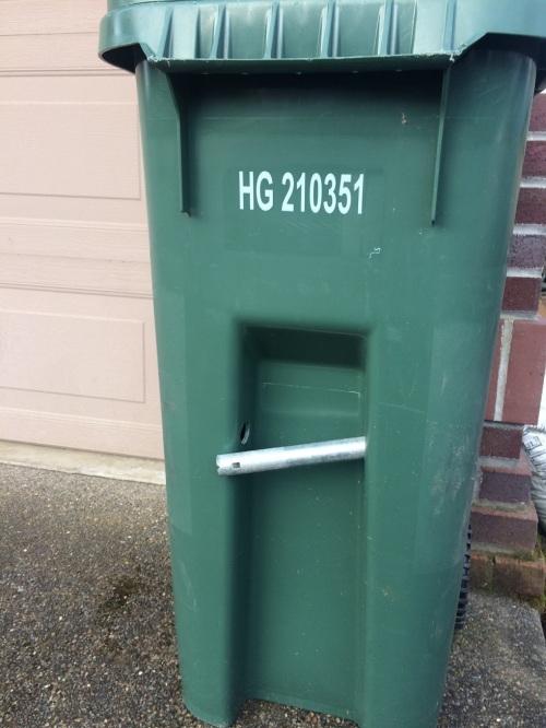 garbagecanhernia