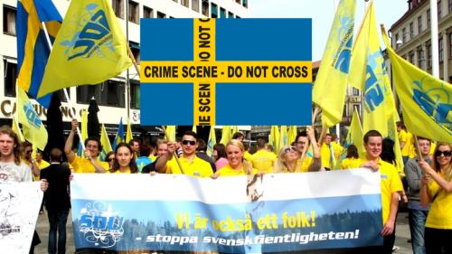 Swedish-Democrats