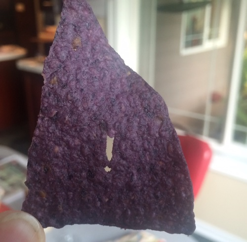 exclamation chip
