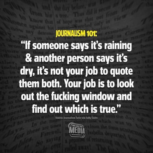 journalism101