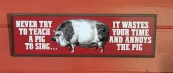 pigsing