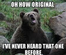bearmeme